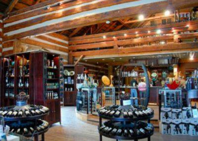 Vineland Estates Winery