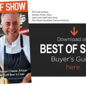 2015 carousel Best of Show