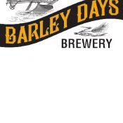 Barley_Days