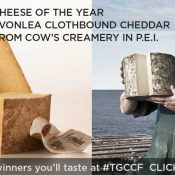 Carousel CHEESE OF THE YEAR