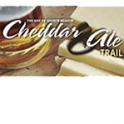 Cheddar Ale Trail