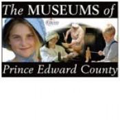 PEC Museums