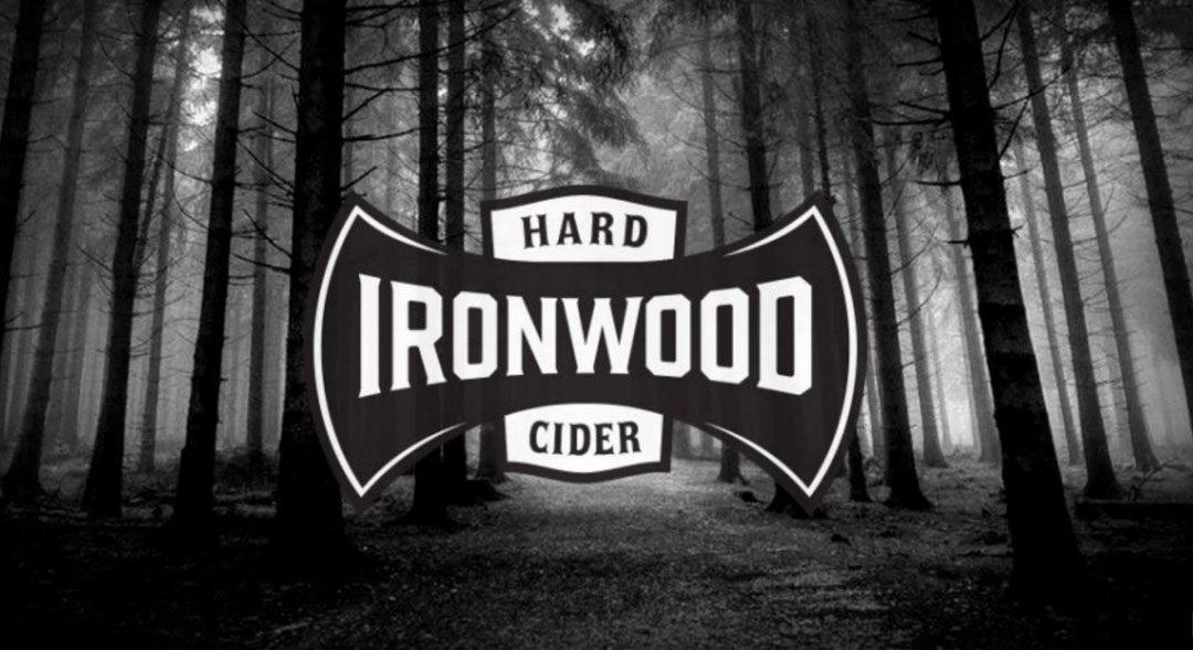 Ironwood Hard Cider